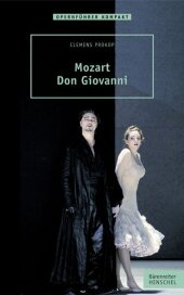 Mozart - Don Giovanni