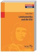 Lateinamerika und die USA