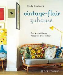 Vintage-Flair zuhause