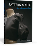 Pattern Magic, Stretchmaterialien