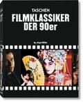Taschen Filmklassiker der 90er, 2 Bde.