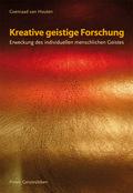 Kreative geistige Forschung