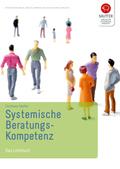 Systemische Beratungskompetenz