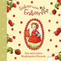 Erdbeerinchen Erdbeerfee - Das sind meine Kindergarten-Freunde