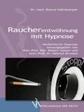 Raucherentwöhnung mit Hypnose