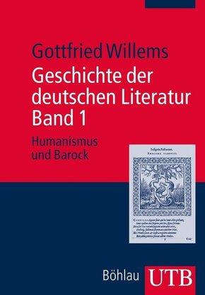 Humanismus und Barock