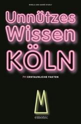 Unnützes Wissen Köln