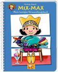 Der kleine König - Mix Max
