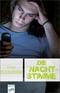 Die Nachtstimme