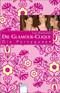 Die Glamour-Clique / Die Partyqueen