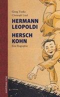 Hermann Leopoldi, Hersch Kohn, m. Audio-CD