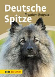 Deutsche Spitze