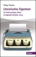 Literarisches Eigentum