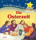 Die Osterzeit