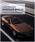 Faszination Mercedes-Benz SL