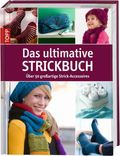Das ultimative Strickbuch