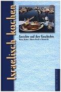 Israelisch kochen