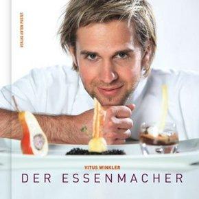 Der Essenmacher