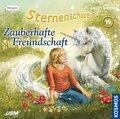 Sternenschweif - Zauberhafte Freundschaft, Audio-CD