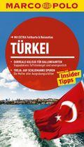 MP Türkei