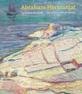 Abraham Hermanjat (1862-1932)