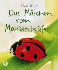 Das Märchen vom Marienkäfer