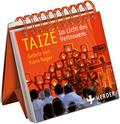 Taizé - Im Licht des Vertrauens