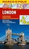 Marco Polo Citymap London