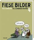 Fiese Bilder - Tl.4