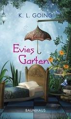 Evies Garten