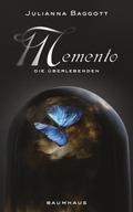 Memento - Die Überlebenden