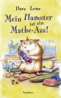 Mein Hamster ist ein Mathe-Ass!