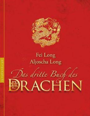 Das dritte Buch des Drachen
