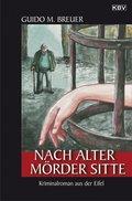 Breuer, Nach alter Mörder Sitte