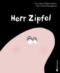 Herr Zipfel