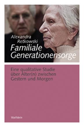 Familiale Generationensorge