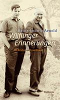 Wilflinger Erinnerungen