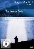 Der Moses Code, 1 DVD