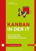 Kanban in der IT (Ebook nicht enthalten)