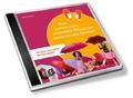 Von Luftgeistern, tanzenden Hosen und magnetischen Händen, m. 1 Audio-CD