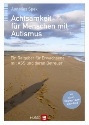Achtsamkeit für Menschen mit Autismus