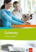 Gateway, Neubearbeitung: Vocabulary Notebook