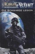 Kaiserfront 1953 - Die Schwarze Legion