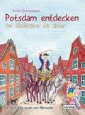 Potsdam entdecken