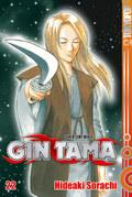Gin Tama - Bd.22