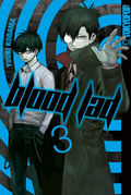 Blood Lad - Bd.3