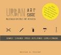 Urban ArtCore