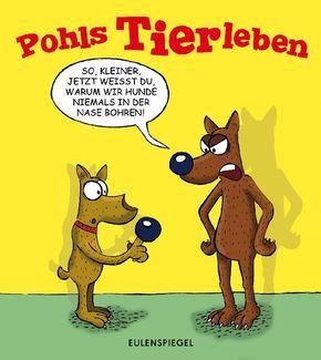 Pohls Tierleben