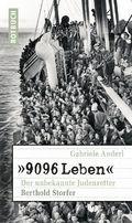»9096 Leben«