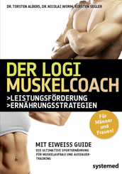 Der LOGI-Muskel-Coach